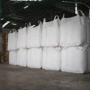 super sacos usados