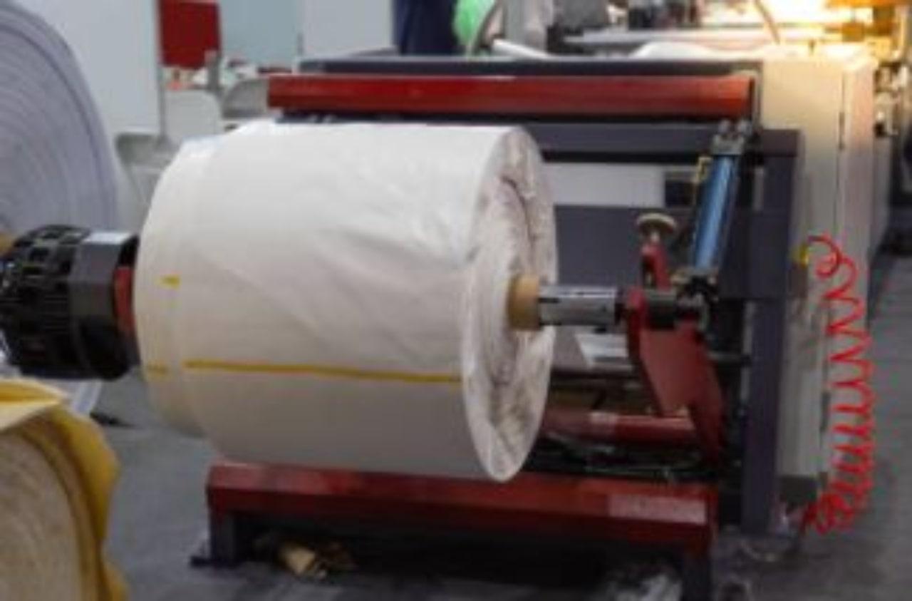 La extrusión en el reciclaje de polipropileno